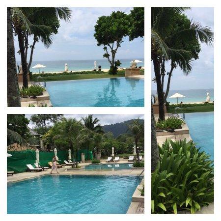 Layana Resort and Spa: photo6.jpg