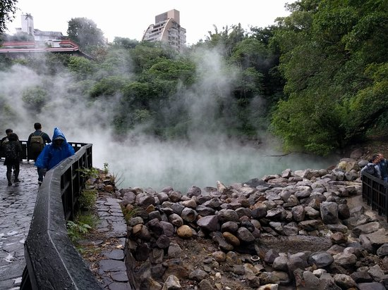 Beitou Thermal Valley(Hell Valley) : IMG_20171104_140613_large.jpg