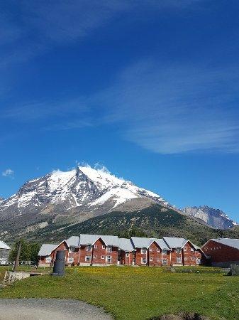 Las Torres Patagonia: 20171108_110935_large.jpg
