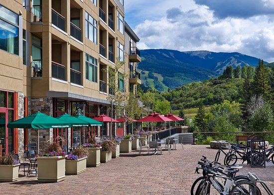 Westin Riverfront Resort Amp Spa Updated 2017 Prices