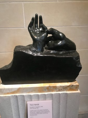 Rodin Museum: photo7.jpg