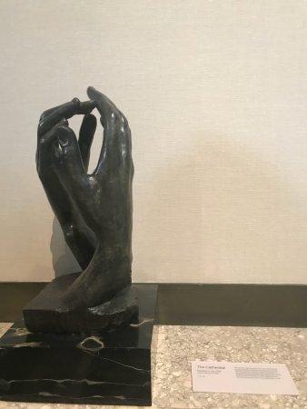 Rodin Museum : photo9.jpg