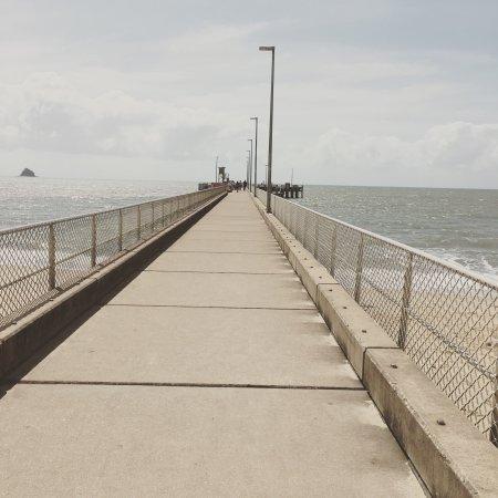 Palm Cove Beach: photo1.jpg