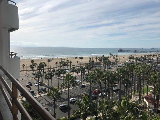 The Waterfront Beach Resort, A Hilton Hotel: photo7.jpg