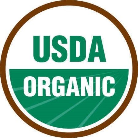 Maryville, TN: Certified Organic Coffees available