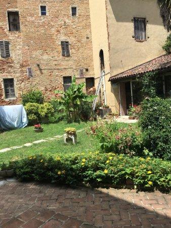 Castagnole Monferrato, Ιταλία: photo1.jpg