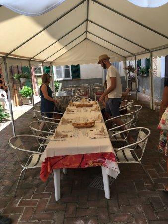 Castagnole Monferrato, Ιταλία: photo2.jpg