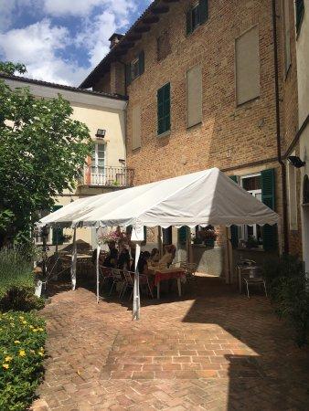 Castagnole Monferrato, Italia: photo4.jpg