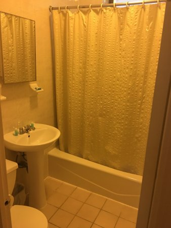 Hotel St. James: photo1.jpg