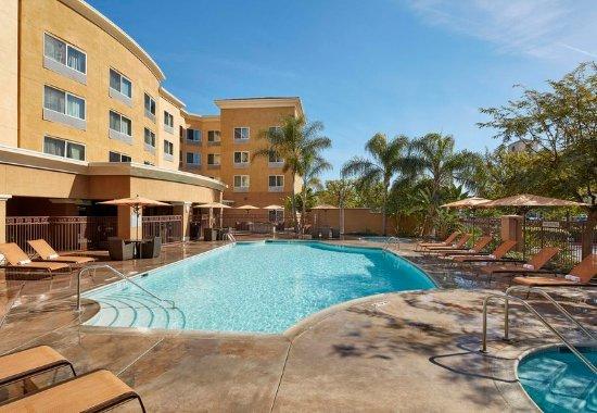 promo 59 off courtyard anaheim resort convention center losangeles rh mberger hotelspromo canary islands online