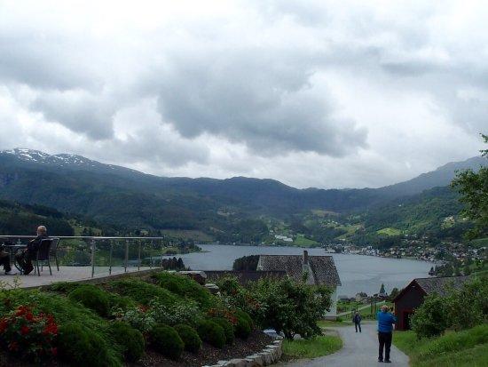 Ulvik Municipality, Norway: photo7.jpg