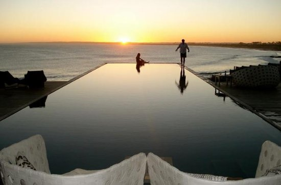 Jose Ignacio Sunset Tasting from...
