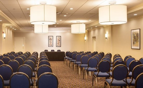 East Hartford, CT: Meeting Room