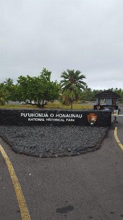 Honaunau, Hawái: 20171024_153521_large.jpg