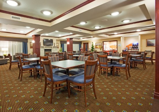 Breakfast Restaurants In Winona Mn