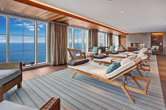 Cliff House Maine - UPDATED 2017 Prices & Resort Reviews (Cape Neddick) - TripAdvisor