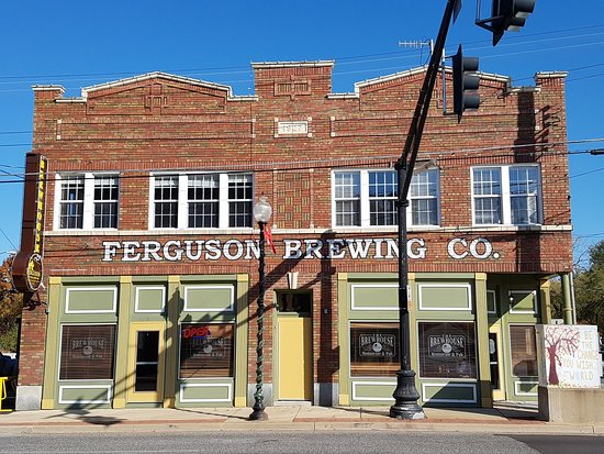 Ferguson, MO : 20171108_131344_large.jpg