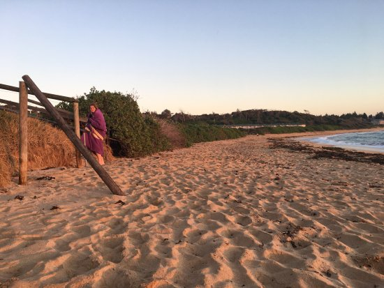 Bateau Bay, Australia: photo1.jpg