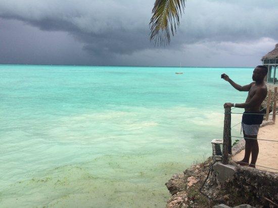 Coral Rock Zanzibar: photo0.jpg