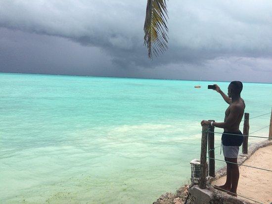 Coral Rock Zanzibar: photo1.jpg