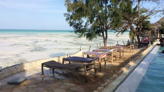 Coral Rock Zanzibar: photo2.jpg