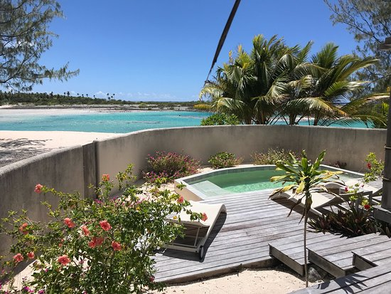 Tikehau Pearl Beach Resort: photo2.jpg
