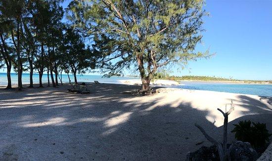 Tikehau Pearl Beach Resort: photo4.jpg