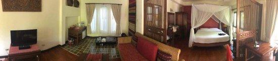 Baan Orapin Bed and Breakfast: photo5.jpg