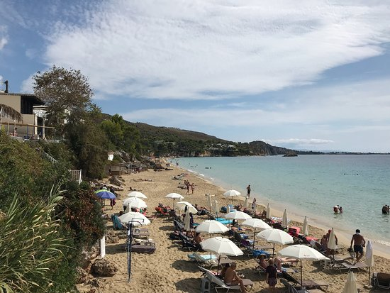 Lassi, Grécia: photo0.jpg