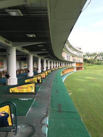 Sand River Golf Club