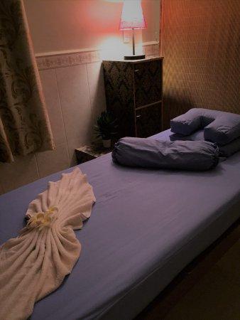 Prey Veng: Ξενοδοχεία τελευταίας στιγμής
