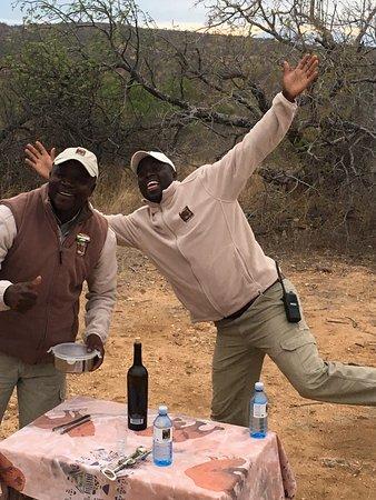 Balule Nature Reserve, Republika Południowej Afryki: photo2.jpg