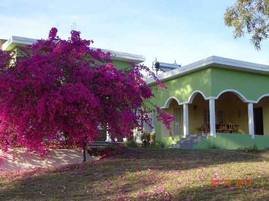 Frischgewaagd Guesthouse : photo2.jpg