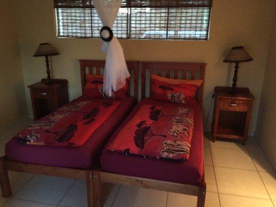 Frischgewaagd Guesthouse : photo4.jpg