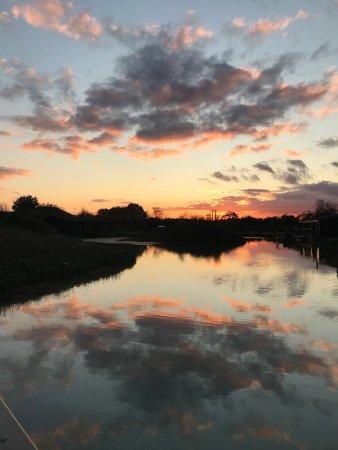 Hintlesham, UK: photo1.jpg