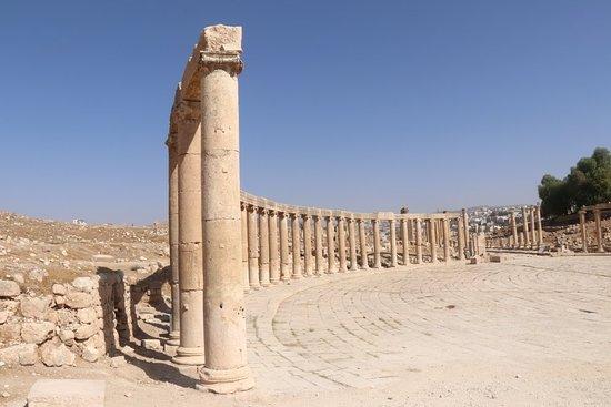 Ruïnes van Jerash: 20171027100434_IMG_0034_large.jpg