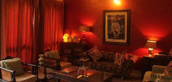 Interior - Picture of Pal Garh, Jodhpur - Tripadvisor