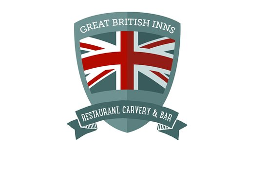 Newport Pagnell, UK: Great British Inns