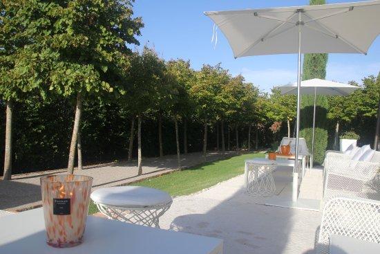 B&B Villa Luogoceleste Photo