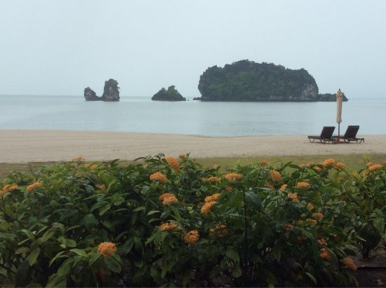 Tanjung Rhu Resort: photo0.jpg