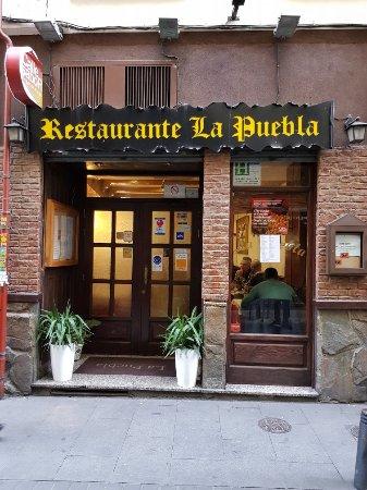 La Puebla: 20171108_164311_large.jpg