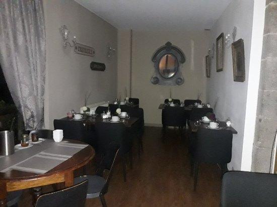 Hotel Arvor : 20171108_223816_large.jpg