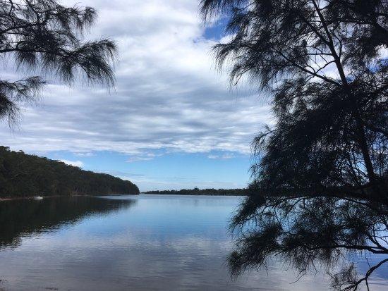Ulladulla, Австралия: photo0.jpg