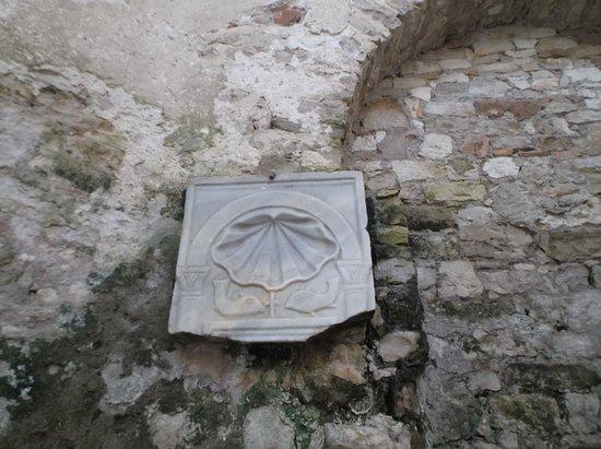 Basilique euphrasienne Photo