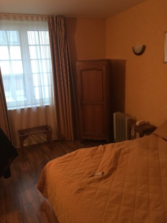 Hôtel de Guise : photo0.jpg