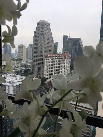 Rembrandt Hotel Bangkok: photo2.jpg