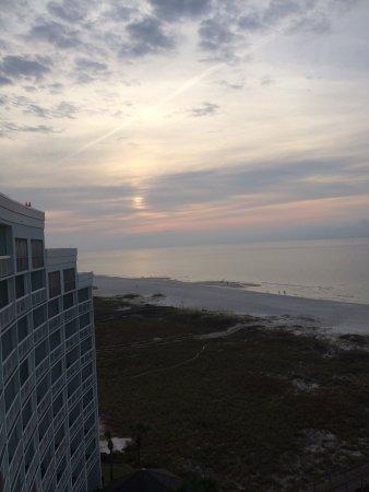 Island House Hotel Orange Beach - a DoubleTree by Hilton: photo0.jpg
