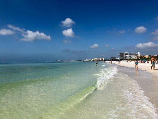 Tropical Beach Resorts: IMG-20171106-WA0020_large.jpg
