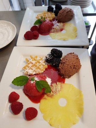 Tripadvisor Restaurant Malines