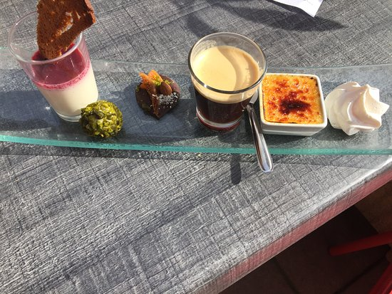 Cafe Grand Rue Strasbourg